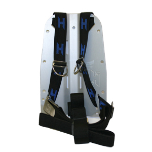halcyon-aluminium-backplate