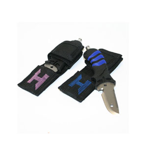 Halcyon-Titanium-Knife
