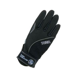 TUSA-Warm-water-gloves