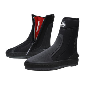 Waterproof-B1-Dive-Boots