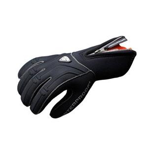 Waterproof-G1-Glove