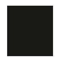icon-courses