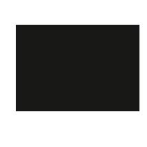 icon-gopro