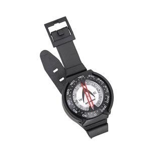 wrist-compass