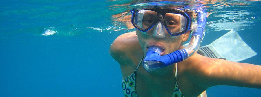 snorkel-safari-long