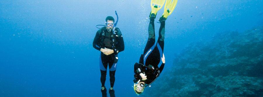 buoyancy-long