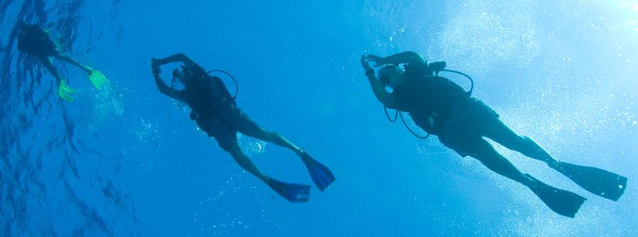 ultimate-advanced-diver-long