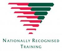 NRT-Logo-e1405483275776